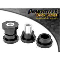 Silentbloc arrière de train arrière Powerflex - Peugeot 206 (Compétition)
