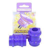 Silentbloc de barre anti-roulis Powerflex 21mm