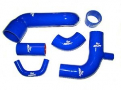 Roose Motorsport - image 1