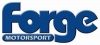 Wastegate Aluminium Forge Motorsport -  Fiat Punto EVO