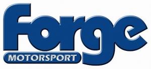 Dureté des Wastegates Forge Motorsport