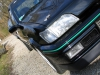 Ford Fiesta RS T16