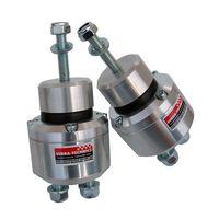 Support moteur renforcé Vibra Technics pour Aristo, Lexus GS300, JZS147 (97-00)
