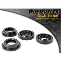 Insert de silentbloc arrière de berceau arrière Powerflex - BRZ / GT86 (Compétition)