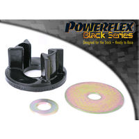 Insert arrière droit de différentiel arrière Powerflex - BRZ / GT86 (Compétition)