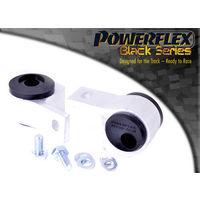 Silentbloc arrière de triangle Powerflex pour Peugeot/Citroen (Compétition)