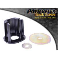 Insert (gros) pour support moteur inférieur Powerflex - VAG  (Compétition)