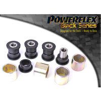 Silentbloc de bras inférieur arrière Powerflex (Compétition)