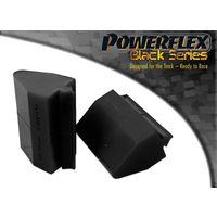 Butée arrière Powerflex (Compétition)