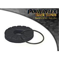 Insert Powerflex pour support moteur supérieur - Ford Fiesta MK7 dont ST (compétition)