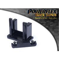 Insert Powerflex pour silentbloc de transmission - Ford Fiesta MK7 dont ST (Compétition)