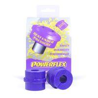 Silentbloc Powerflex de barre anti-roulis avant en 19mm - PSA