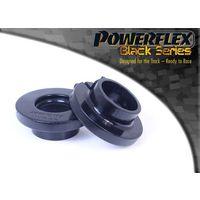 Tampon supérieur de ressort arrière Powerflex - Ford Fiesta MK7 (Compétition)