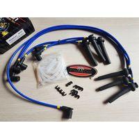 Kit fils Magnecor Electrosport (8mm, bleu) 60153 - FORD Mondeo / ST220 3.0i V6 Duratec 24s