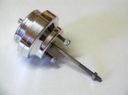 Forge Motorsport - image 4